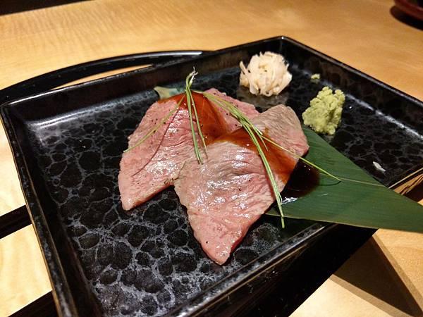 201812-日本TORAJI燒肉-50