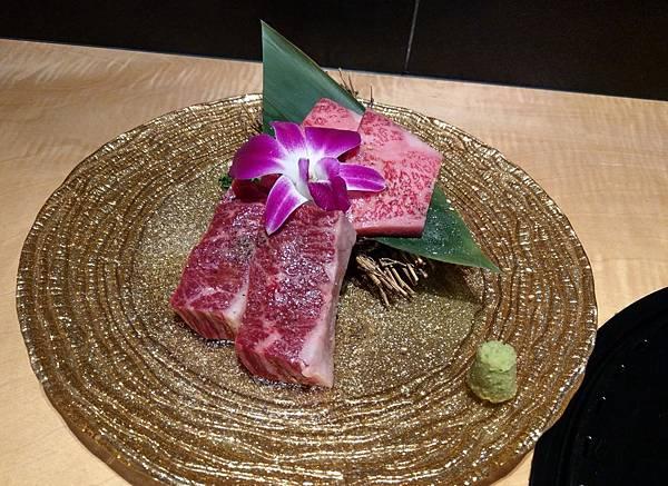 201812-日本TORAJI燒肉-53