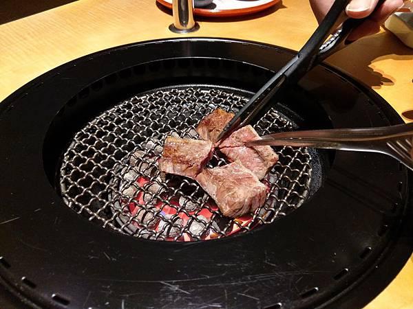 201812-日本TORAJI燒肉-57