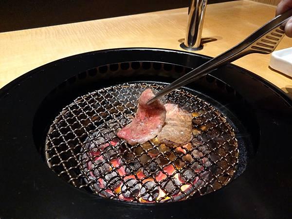 201812-日本TORAJI燒肉-59