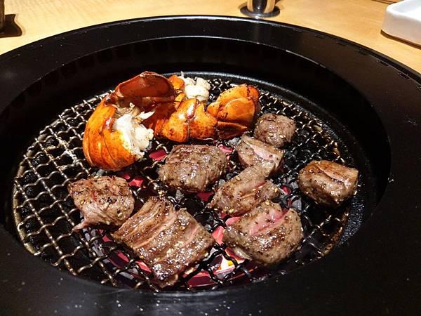 201812-日本TORAJI燒肉-62