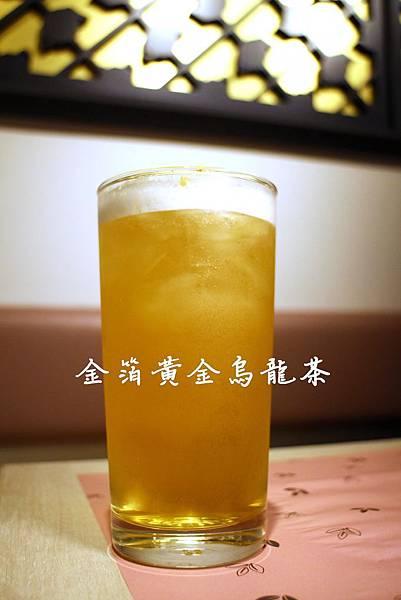 20190217-金品茶語-10