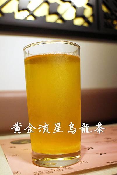 20190217-金品茶語-12