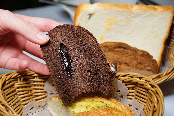 麵包2.jpg