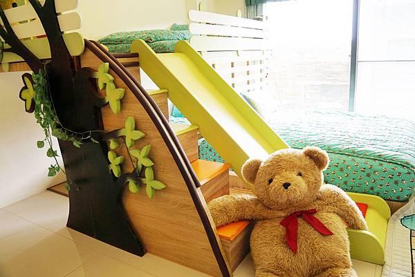 熊熊森林2.jpg