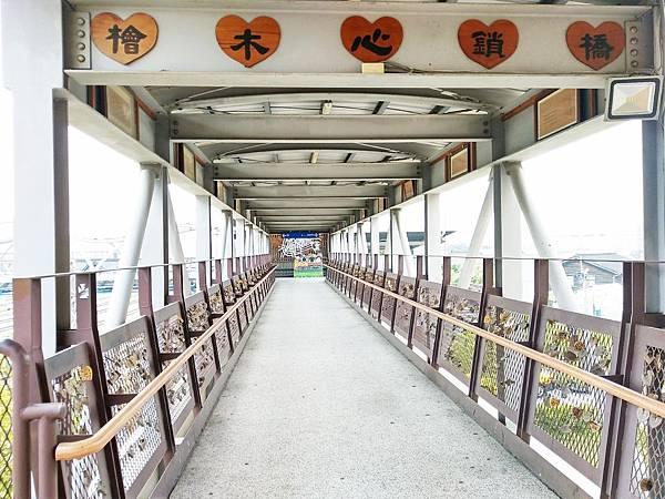 20190317-心鎖橋-02