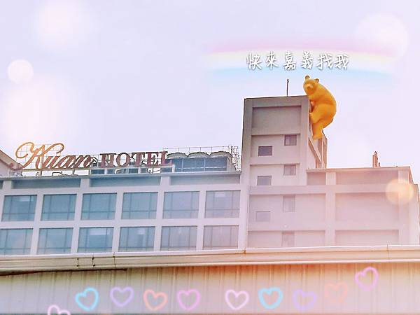 20190317-寬悅-37