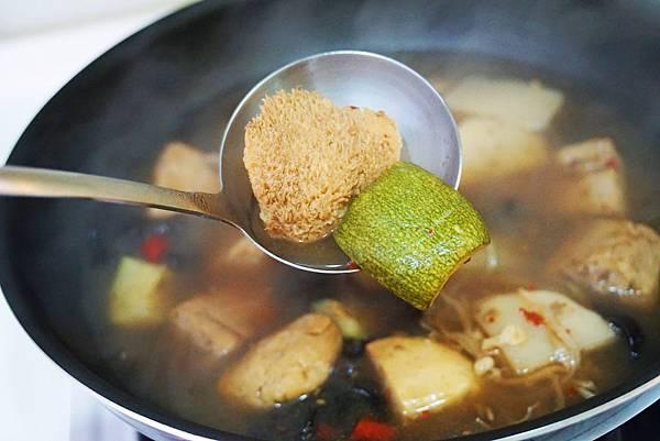 豆腐2.jpg