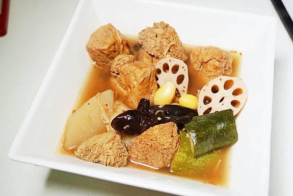 豆腐3.jpg