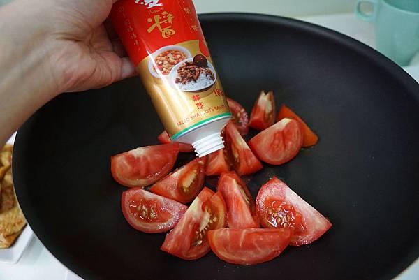 番茄片2.jpg