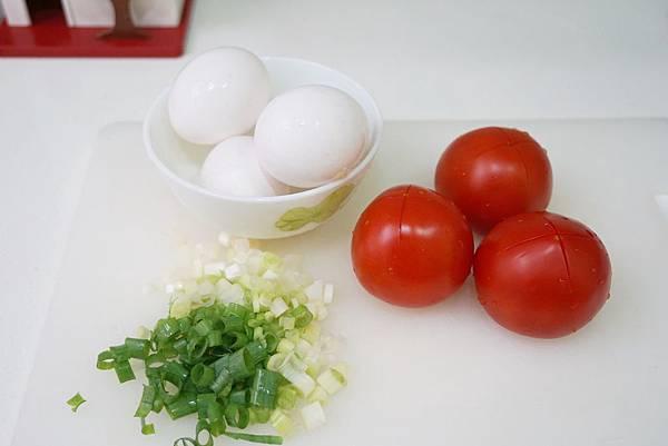 番茄炒蛋1.jpg