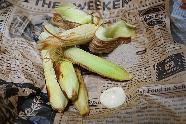 玉米筍1.jpg