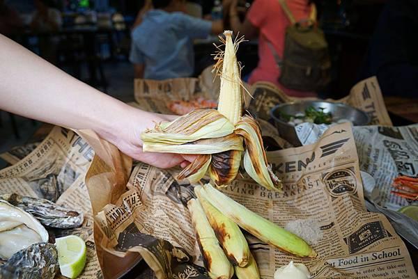 玉米筍2.jpg