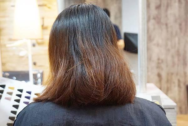 變髮前.jpg