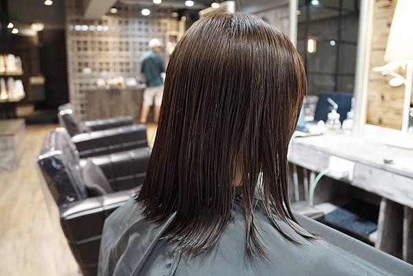 洗完頭髮後.jpg