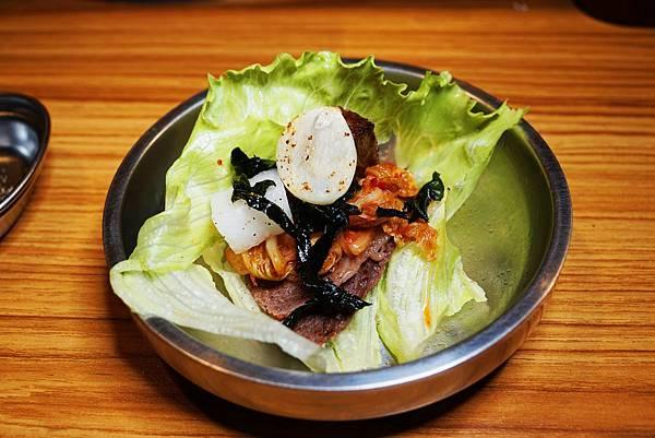 菜包肉1.jpg