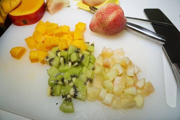 水果茶凍1.jpg