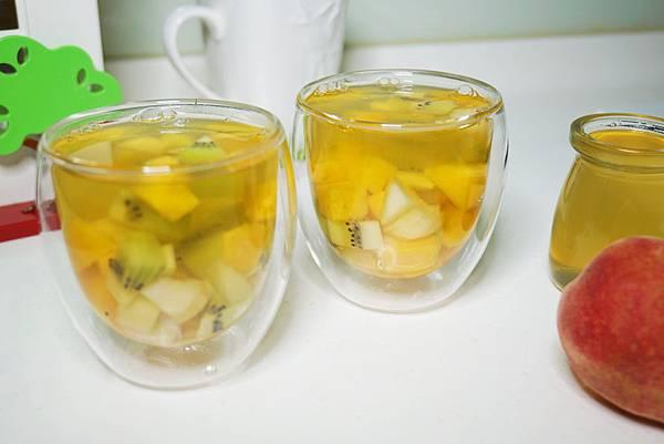 水果茶凍3.jpg
