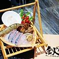 海草蝦套餐1.jpg