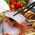 海草蝦套餐2.jpg