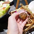 海草蝦套餐3.jpg
