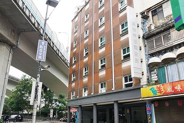 旅館1.jpg