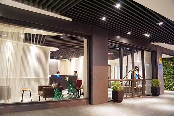 旅館2.jpg