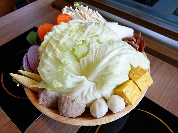 20190621-青森鍋物-15.jpg