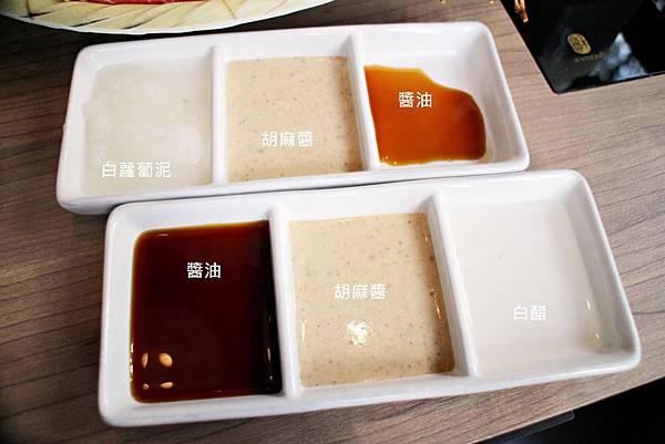 20190621-青森鍋物-32.JPG