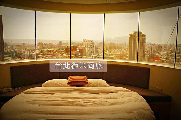 20190707-台北薇米商旅-05.JPG