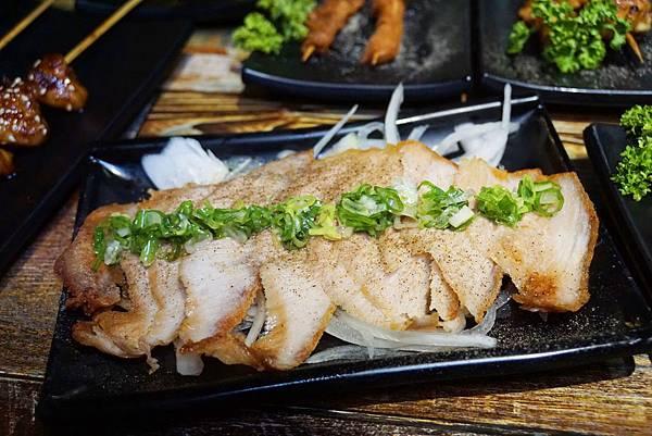 蔥鹽松阪豬.jpg