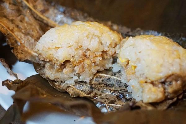 蟹黃糯米雞2.jpg