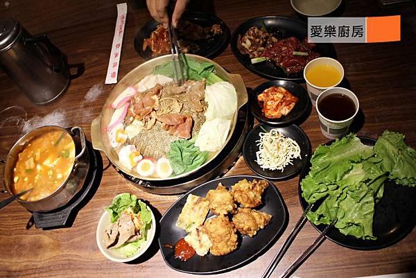 20190719-愛樂廚房-02.JPG