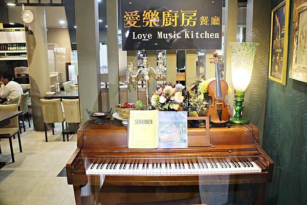 20190719-愛樂廚房-05.JPG