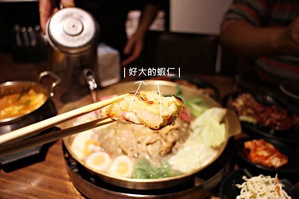 20190719-愛樂廚房-14.JPG