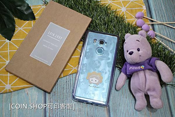 201908-可印客製-手機殼-16.JPG