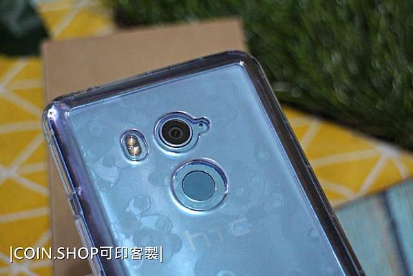 201908-可印客製-手機殼-19.JPG