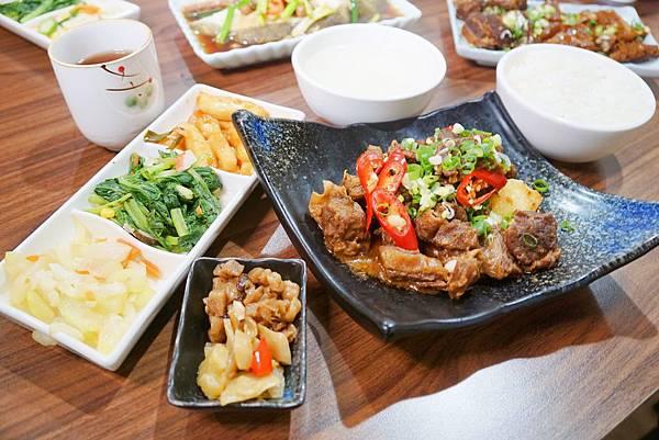 味噌牛肉燒1.jpg