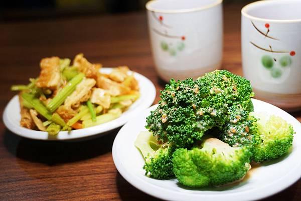 花椰菜1.jpg