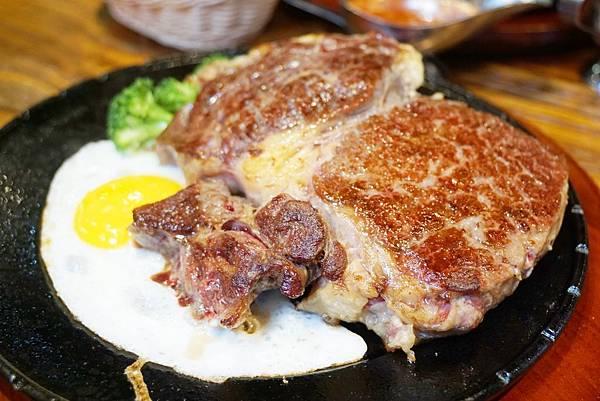 頂級沙朗牛2.jpg