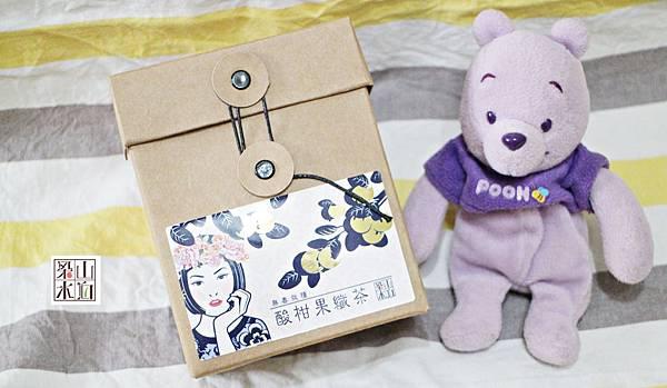 20190825-酸柑果纖茶-01.JPG