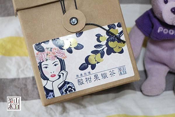 20190825-酸柑果纖茶-02.JPG