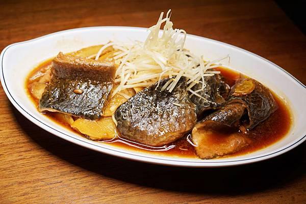 虱目魚2.jpg