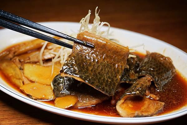 虱目魚3.jpg