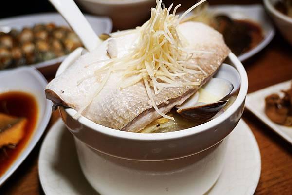虱目魚肚蛤蜊湯2.jpg