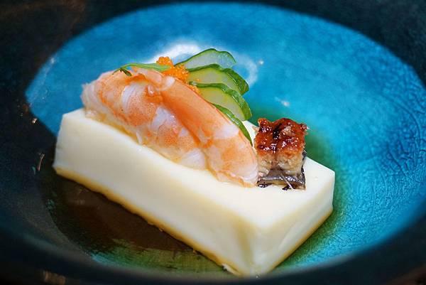 鮮蝦芙蓉豆腐.jpg