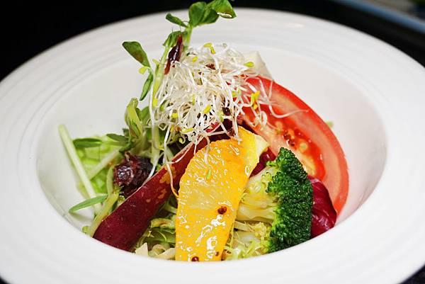 生菜沙拉1.jpg