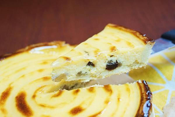 燒烤乳酪2.jpg