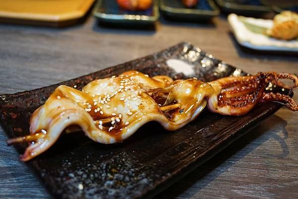 椒鹽魷魚2.jpg
