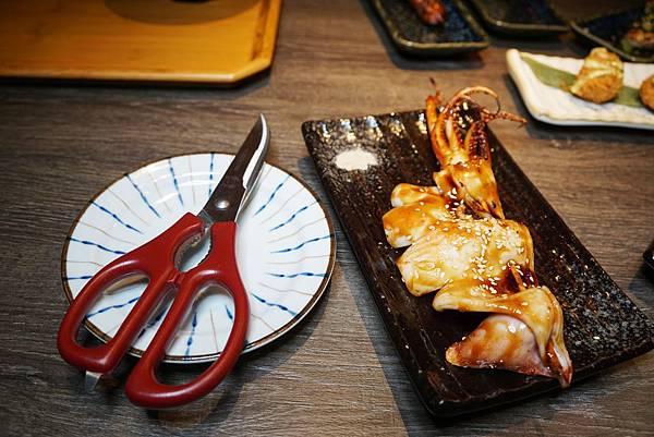 椒鹽魷魚1.jpg